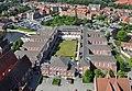 Brugge SJH 19deE Ziekenzalen R01.jpg