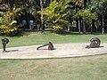 Brumadinho MG Brasil - Inhotim - panoramio (13).jpg
