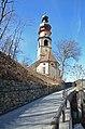 Bruneck St. Katharina Kirche 01.jpg