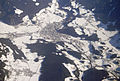 Bruneck W Air.JPG