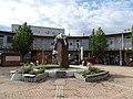 Brunnen AndreasLeykamPlatz Gratkorn.jpg