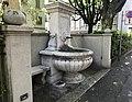 Brunnen Floessergasse left.jpg