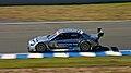 Bruno Spengler DTM 2007-05-04.jpg