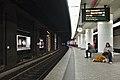 Brussels Central Station platform 3 (DSCF4166).jpg