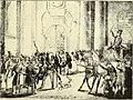 Bruxelles à travers les âges (1884) (14577167797).jpg