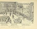 Bruxelles à travers les âges (1884) (14594205978).jpg