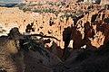 Bryce Canyon 5186 (14965374376).jpg