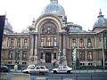 Bucarest Romania.003.jpg