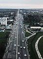 Bucharest (9169102042).jpg