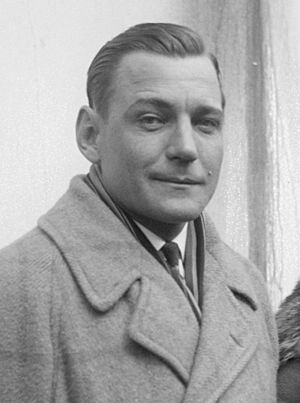 Buck Jones - Jones in 1926