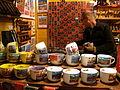 Budapest Christmas Market (8227359587).jpg