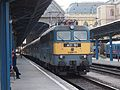 Budapest Keleti Station (11368451856).jpg