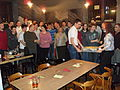 Budapest Meetup March 2012 0238.JPG