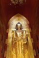 Buddha Ananda Temple (150508).jpg