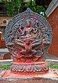 Buddha statue Patan.jpg