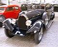 Bugatti 46 1930 schwarz.JPG