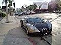 Bugatti veyron (3431174338).jpg