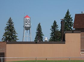 Buhl-water-tower.jpg