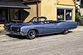 Buick Electra 225 1968.jpg