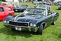 Buick Gran Sport GS400 (1968) - 15701334179.jpg