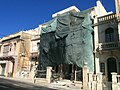 Buildings in Malta and Gozo 07.jpg