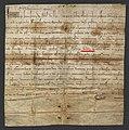 Bula de Inocencio III Religiosam Vitam.jpg