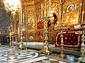 Bulgaria-03049 - Inside the Main Church (11050768823).jpg