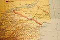 Bulgaria map School map 2012 PD 2.jpg