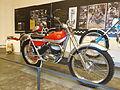 Bultaco Sherpa T M 80 250 1971 Kit Campeon 01.JPG