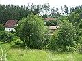 Bunclava, osada.jpg