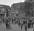 Bundesarchiv B 145 Bild-F010569-0008, Braunschweig, Tag der deutschen Einheit.jpg