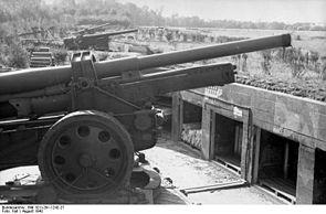 15 Cm Kanone 16 Wikipedia