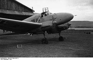 Bundesarchiv Bild 101II-MW-2094-11, Bulgarien, Flugzeug Focke-Wulf Fw 58.jpg