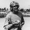 Bundesarchiv Bild 183-1983-0522-051, Anke Vater (cropped).jpg