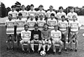 Bundesarchiv Bild 183-1986-0722-304, Mannschaftsfoto FC Rot-Weiß Erfurt..jpg