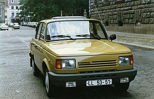 Bundesarchiv Bild 183-1990-0404-423, Pkw Wartburg 1.3.jpg