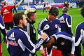 Bundesliga FC Red Bull Salzburg gegen Admira Wacker Mödling 32.JPG
