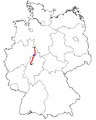 Bundesstraße 252 Verlauf.PNG