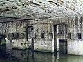 Bunker Hornisse 3-LF.JPG
