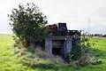 Bunker WOII Bieshoop Ternat 07.jpg