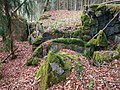 Bunker am Kondeler Bach 6.jpg