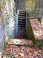 Bunker bei Taumoos3.jpg