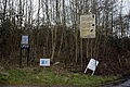 Bunker entrance Kelvedon Hatch Secret Nuclear Bunker, Essex England.jpg