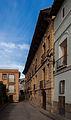 Burbáguena, Teruel, España, 2014-01-08, DD 09.JPG
