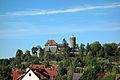 Burg Colmberg, 2.jpg