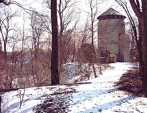 Burg Haltenberg 1.jpg