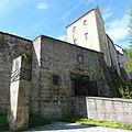 Burg Hohnstein Sachsen 03.JPG