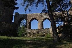 Burg Velhartice 07.JPG