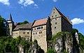 Burg in Wiesentfels bei Hollfeld.jpg