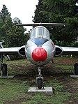 Burgas Aero L-29 Delphin 05.jpg